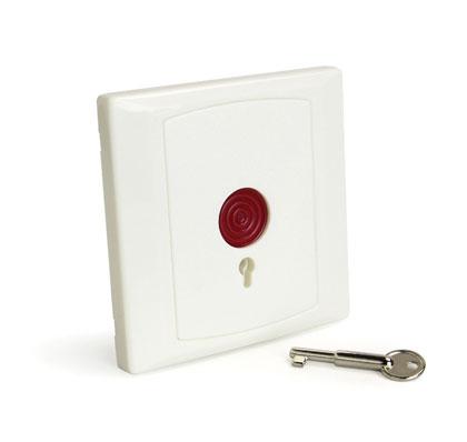 紧急按钮HO-01B