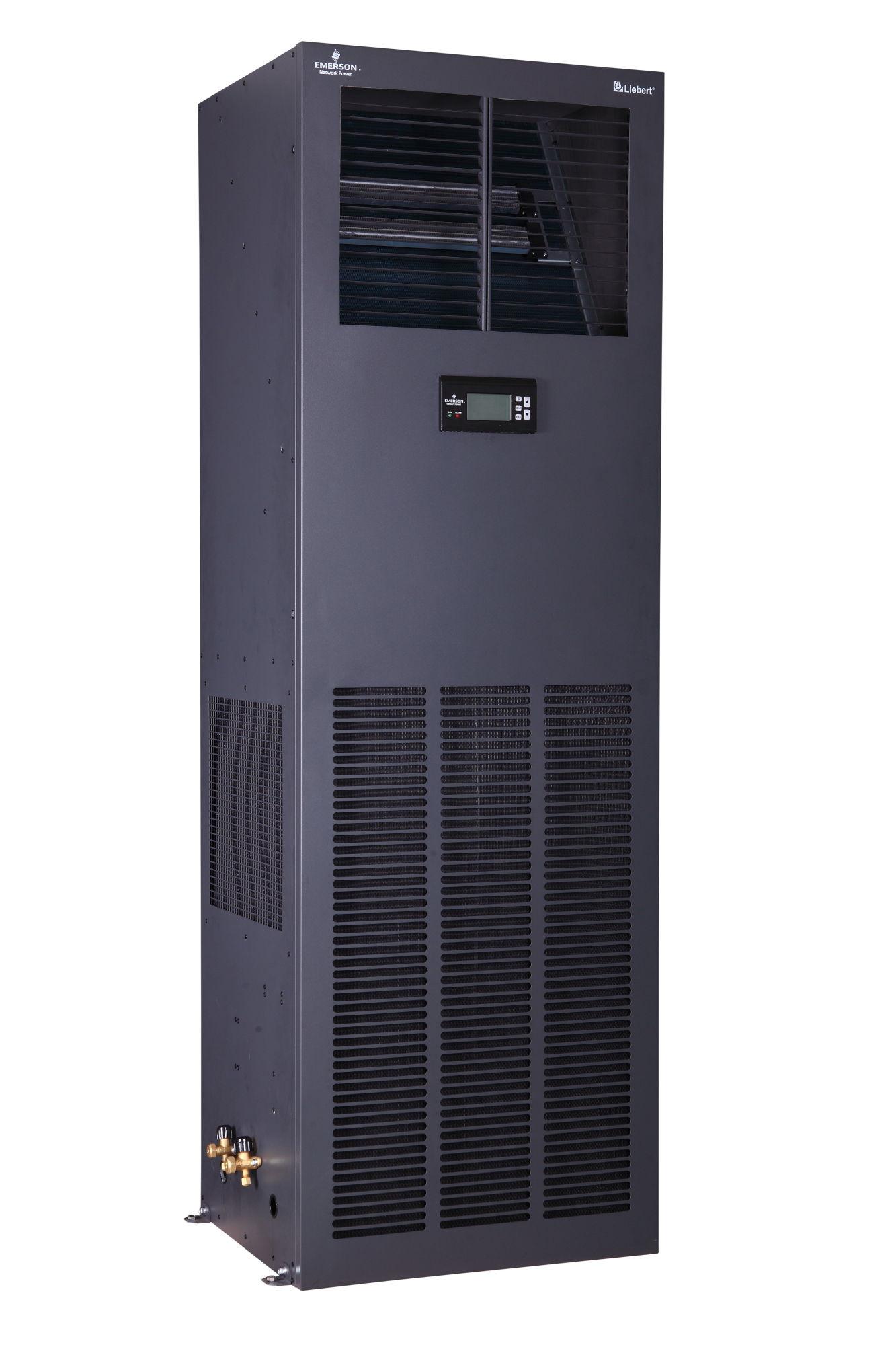 DataMate3000系列冷冻水型机房专