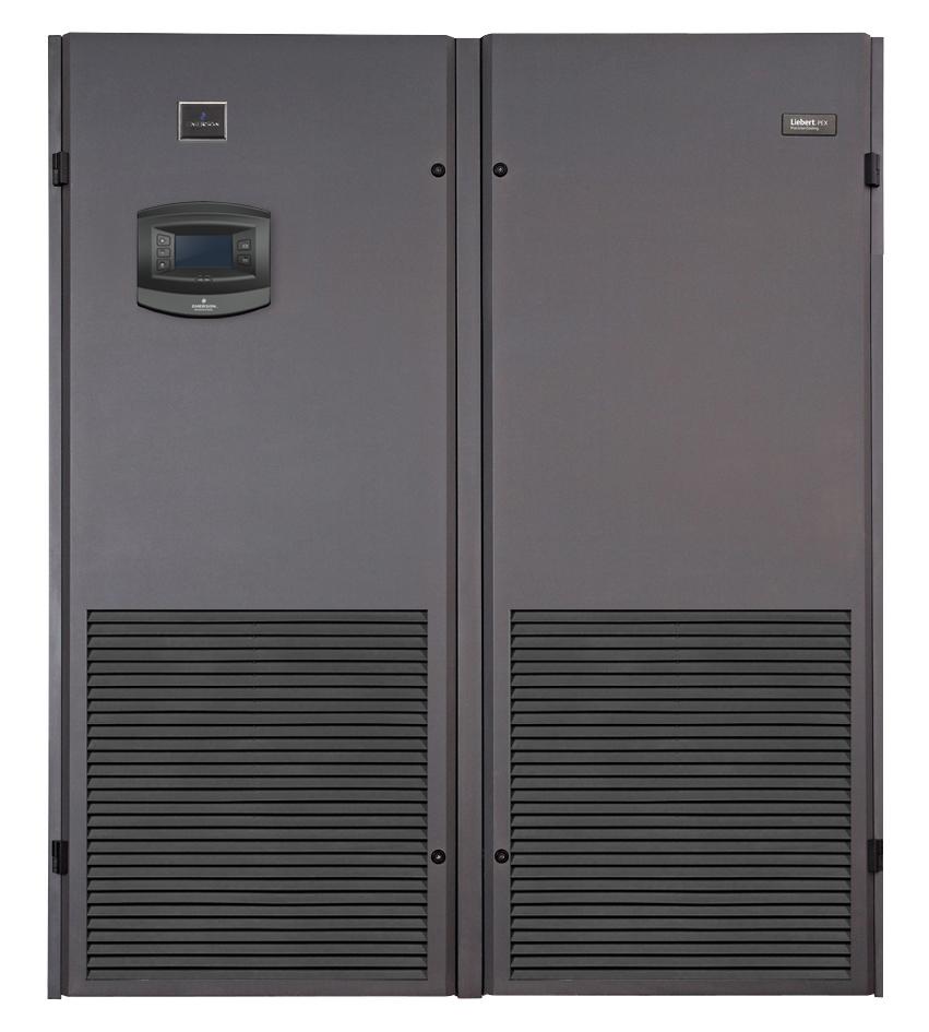 Liebert.PEX 大型机房专用空调系