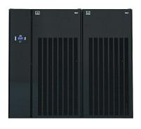 SDC2智慧双循环节能空调