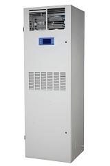 DataMate3000 F系列新风一体化机房
