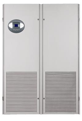 ATP系列工业专用小型机房空调