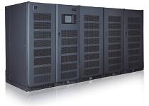 NXL系列大型UPS