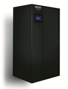 Liebert eXL系列UPS(300~1200kVA)