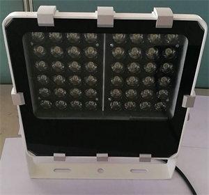 DISION鼎视48颗80W 天网工程LED补