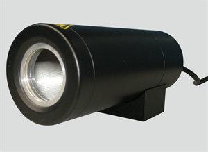 300米激光红外灯 天网工程LED补