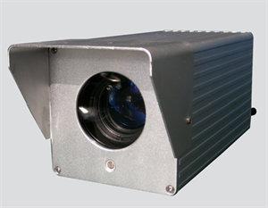 500米激光红外灯 天网工程LED补竞博jbo