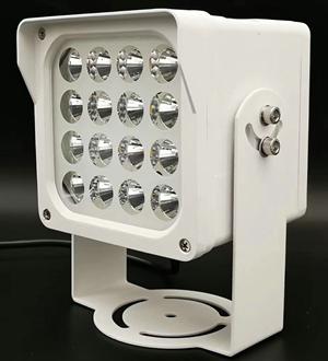 DSC16DZWOXL16W  16W高亮LED补竞博jbo、雪亮工程