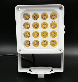 DSC16DZWOXL20W 20W高亮LED补竞博jbo  雪亮工程L