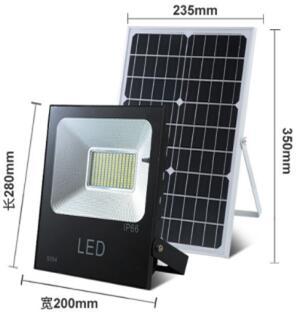 30W 太阳能投乐投登录