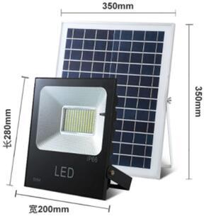 50W 太阳能投乐投登录