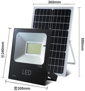 150W 太阳能投竞博jbo
