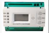 NP-FDC243 组合式电气火灾监控探
